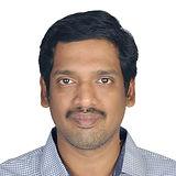 Dwarakanath Babu.jpg