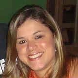 Melissa Pontes.jpeg