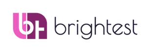 brightest_logo.png