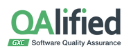 Logo-QAlified.png