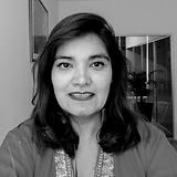 Vanessa Islas Padilla.webp