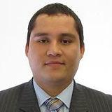 Juan Pablo Rios Alvarez.jpg