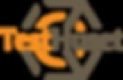 Kvadratisk_Logo.png