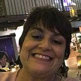 Patricia Osorio Aristizabal.jpeg