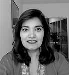 Vanessa Islas Padilla.png