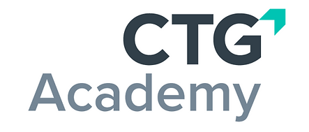 CTG Academy.PNG