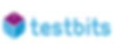 TestBits Logo SeU.png