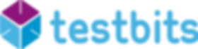 Testbits Logo.png