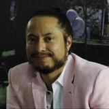 Ismael Betancourt.jpeg