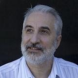 Aurelio Gandarillas Cordero.jpg