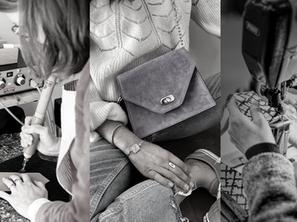 Journée Internationale de la Femme : trois entrepreneuses inspirantes