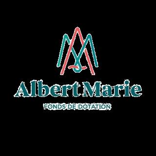Fonds de dotation Albert Marie et Adapta