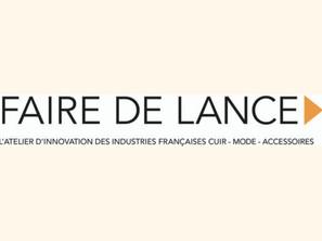 Faire de Lance, nouvelle plateforme collaborative