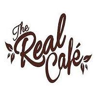 real cafe.jpg