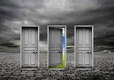 selection_door_1200_800.jpg