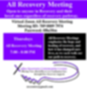 Zoom all recovery meeting.png