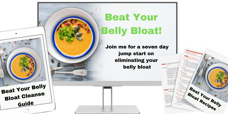 Beat Your Belly Bloat FALL.png