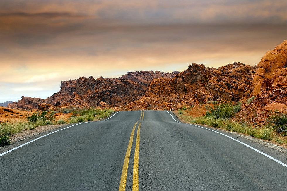 empry road.jpg