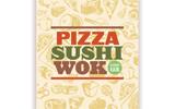 pizzasush