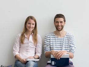 Millennials and the rental market
