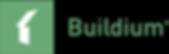 buildium.png