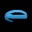 Logo_Vector_File_Transparent01 (1) (1).p