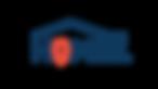 HOMEE Logo.png
