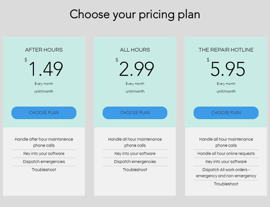 pricingplan.png