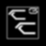 ChemiCube Logo