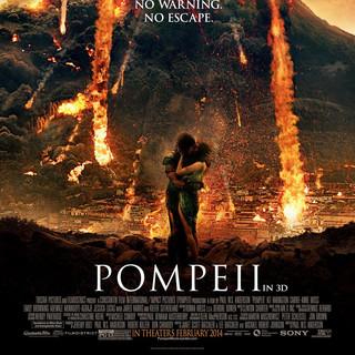 pompeii_xlg.jpg