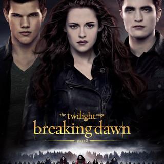 The-Twilight-Saga-Breaking-Dawn-Part-2-I