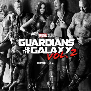 Guardians-of-the-Galaxy-Vol-2-2017-movie