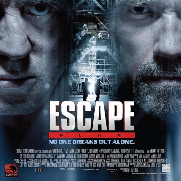 escape_plan_ver4_xlg.jpg