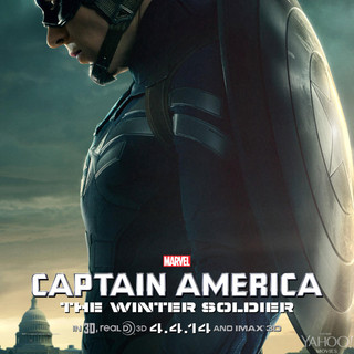 captain-america-the-winter-soldier-poste