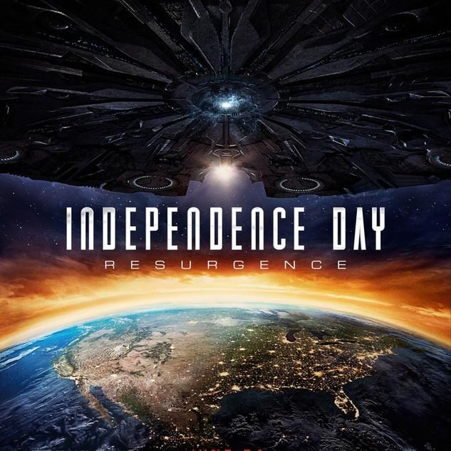 Independence-Day-2-Resurgence-2016-movie