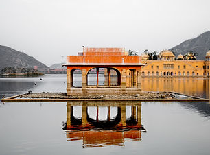 Book cheap hotel in jaipur flightplushotel.com