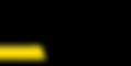 1200px-Logo_SKP_Pro_Audio_fondo_blanco.s