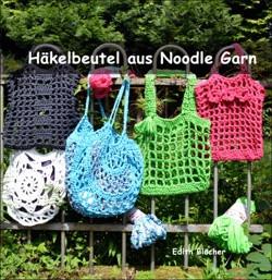 Taschen Nooodle Garn