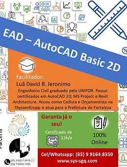AutoCAD - EAD.jpg
