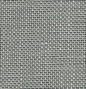 Permin of copenhagen _dusty miller linen