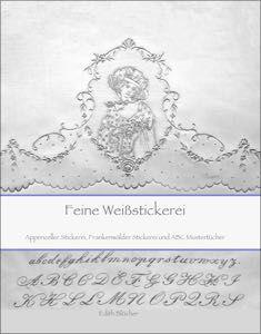Weissstickerei_fein_cover300.jpg