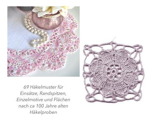 buch_haekelmartha_dtrueck500.jpg