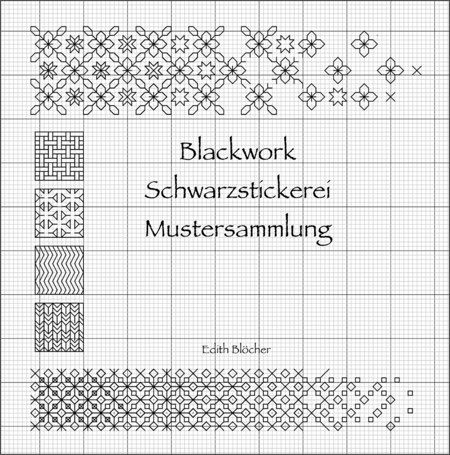 blackwork_cover_web450.jpg