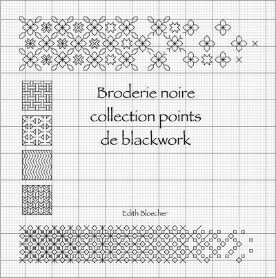 bblackwork_fr.jpg