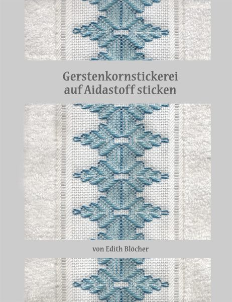 cover_huck1