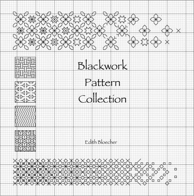 blackwork_engl.jpg