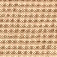 Permin of Cpenhagen_076/21_sandstone