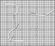 roeschenst_chart1.jpg