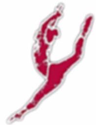 Phoenix DGC Logo