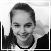 Leader Sorina Nistor